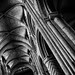 Durham Cathedral by alancookson