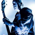 MAYHEM - Vienna Metal Meeting, Arena Wien, Vienna