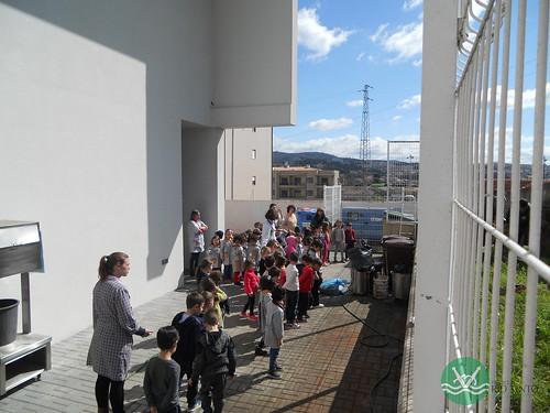 2017_03_21 - Escola Básica da Venda Nova (10)