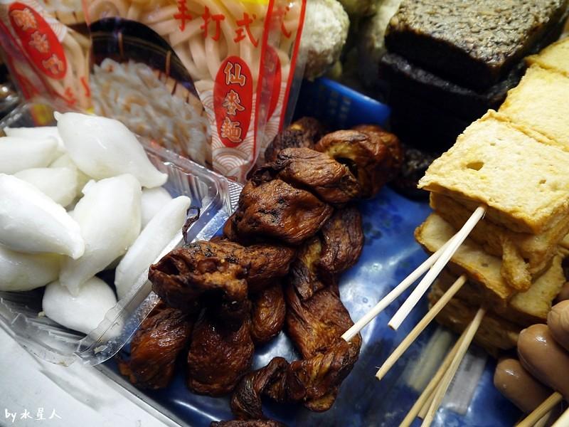 33520618570 7655984a34 b - 台中西屯 | 賢淑齋蔬食滷味,逢甲夜市有好吃的素食滷味攤!
