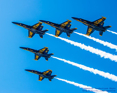 .@BlueAngels Returning to Boeing Field