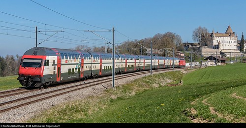 abschied1_IMG_9655