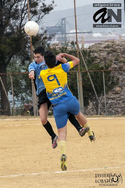 Bahia Algecireño Javier Lobato (11)
