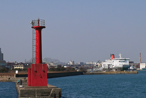 Kokura line
