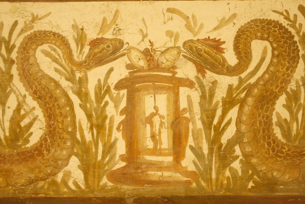 Ancient Art & Numismatics\'s most recent Flickr photos   Picssr