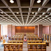 Cleo Rogers Memorial County Library by Chimay Bleue