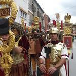 Romanos Úbeda en Alcaudete (55)