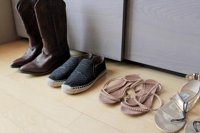 shoeporn