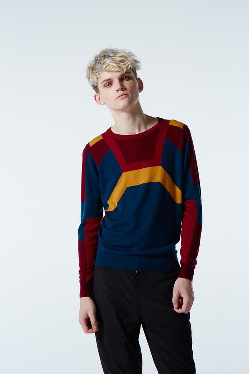 Morris Pendlebury0016_AW14 SHERBETZ BOY KATE(fashionsnap)