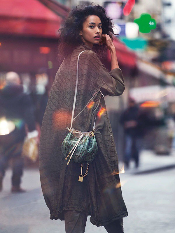 anais-mali-vogue-paris