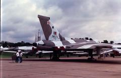 AL-45 SAC Museum Image_00004