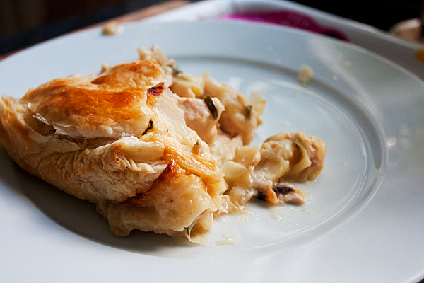 chicken-leek-cider-pie-4
