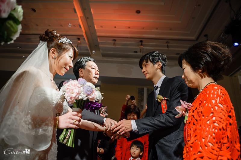 郁強 & 安安 婚禮紀錄_169