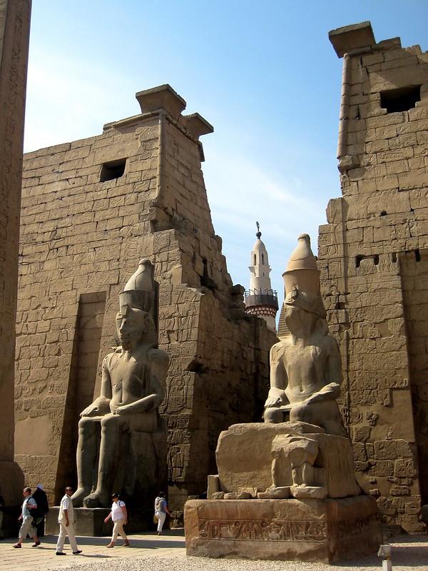 IMG_1795PMR Luxor Temple