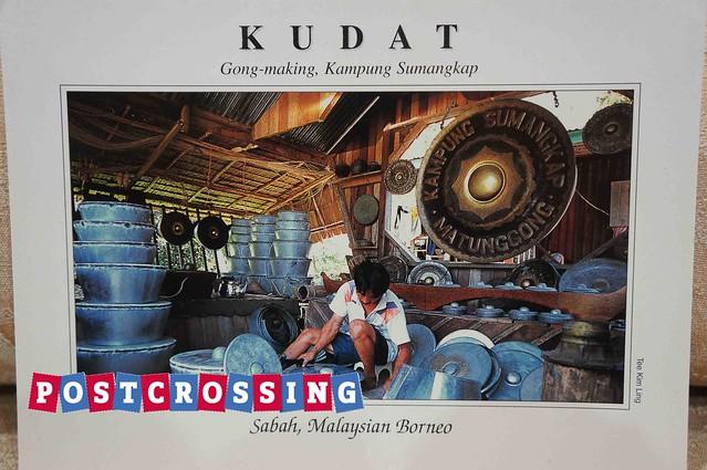 Sabah - Kudat V2