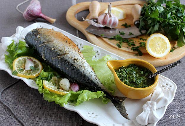 кулинария 061