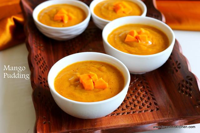 mango-pudding2