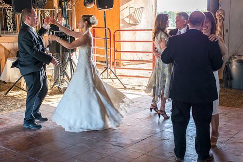 groom bride northcarolina whitelevel nikond800