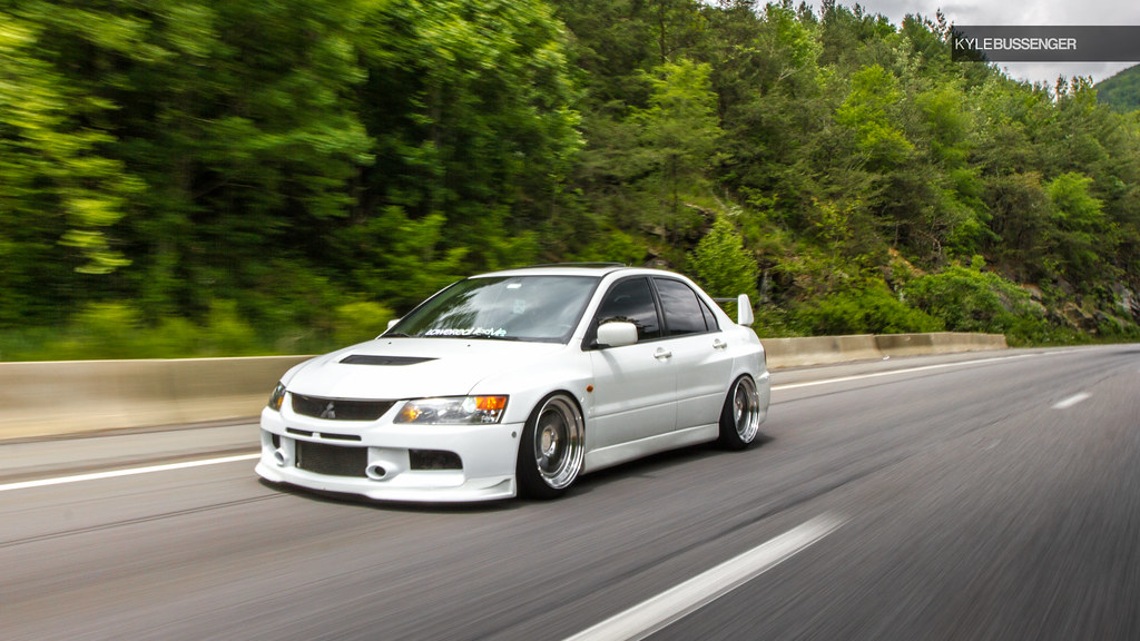 Official Quot Stanced Quot Evo Thread Page 304 Evolutionm