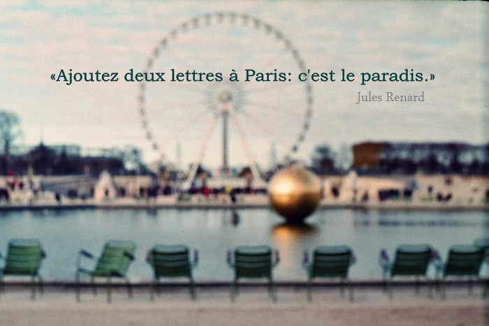 paris_analog_quote