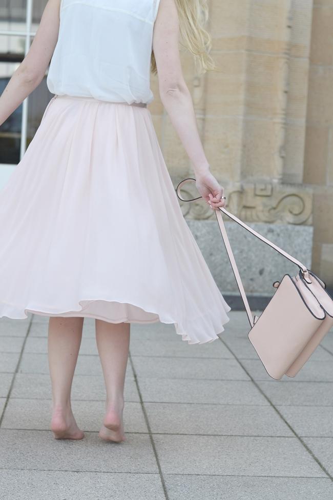 Outfit Leicht wie eine Feder (9)