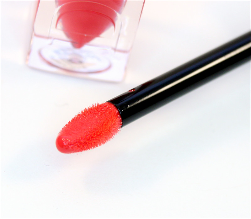 Dior 754 Pandore Dior addict fluid stick2