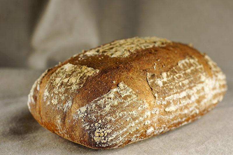 Хлеб_на_деземе_DSC02789