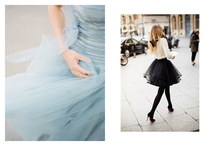 tulle-31