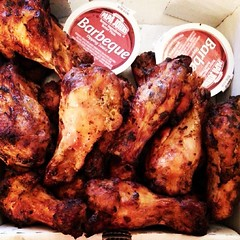 roasting, grilling, barbecue chicken, meat, tandoori chicken, food, dish, cuisine, fried chicken,