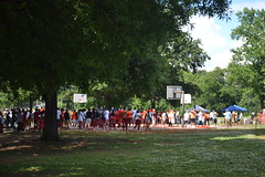 Orange Mound Tournament 028
