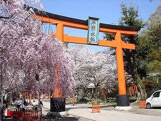 shrine056