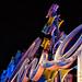 neon boneyard details. las vegas, nv. 2014. by eyetwist