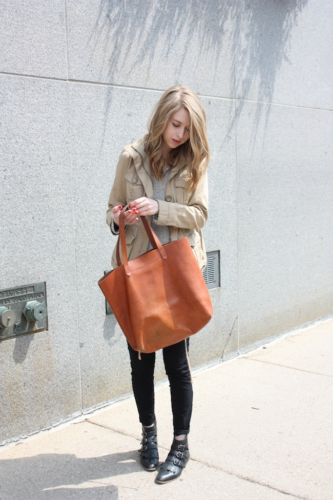 chelsea+lane+truelane+zipped+blog+minneapolis+fashion+style+blogger+lulus+justfab+modern+vice+madewell2