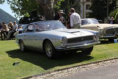 Ferrari-1959_250-GT-SWB-Berlinetta-Bertone-@-VE-'14-10