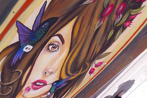 Chalk Art Festival - 15