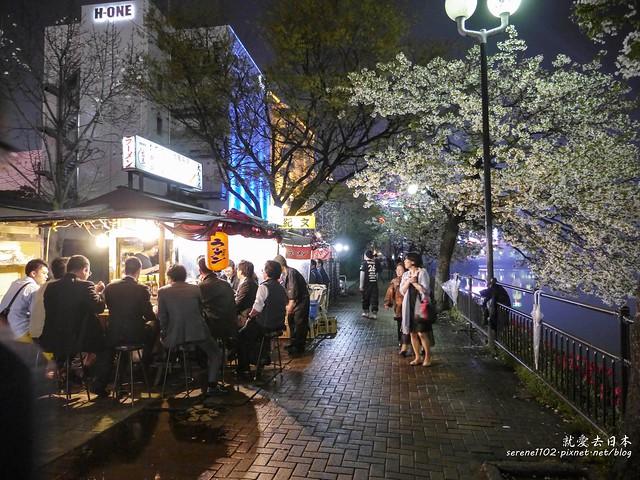 20140326山陽D1福岡-1120691