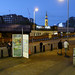 Small photo of Waterloo, London, United Kingdom