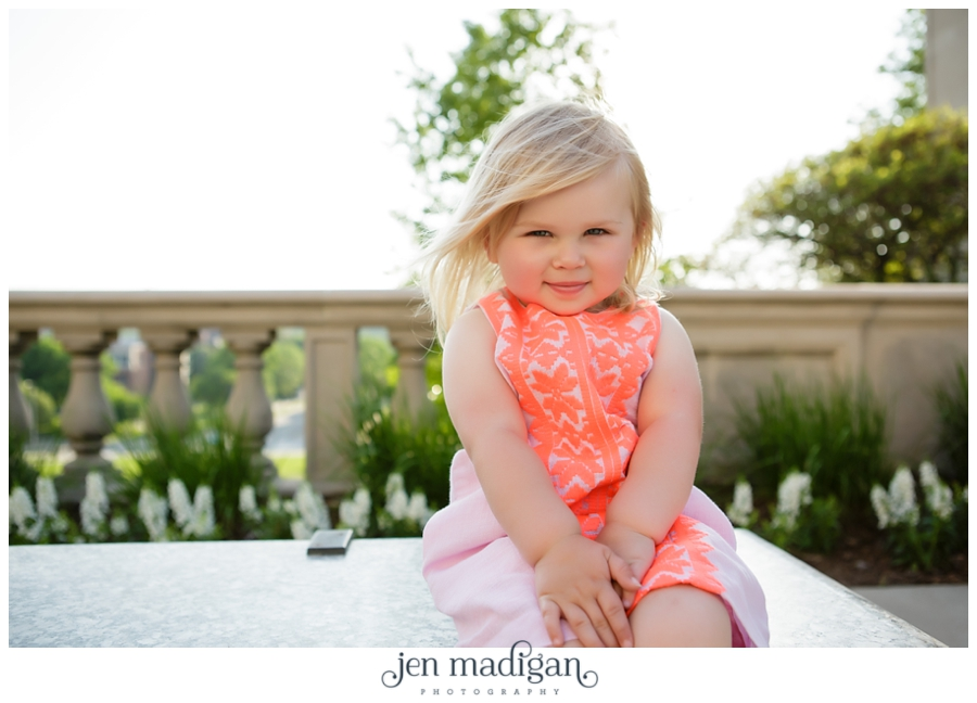 blaire-2year-8