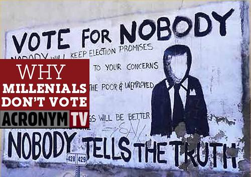 vote-for-nobody1