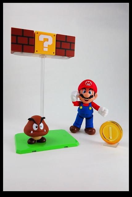 SHF-Mario(19)