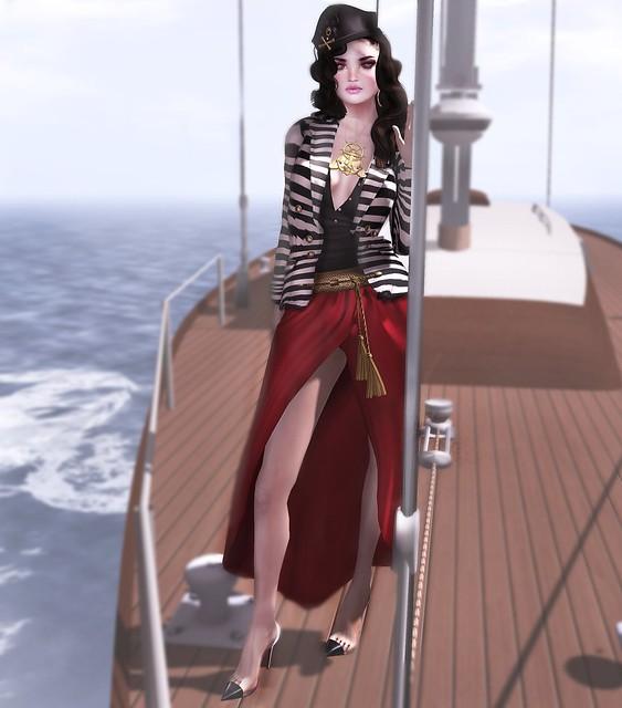 sailorw2
