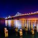 Bay Bridge by drakeuncharted8