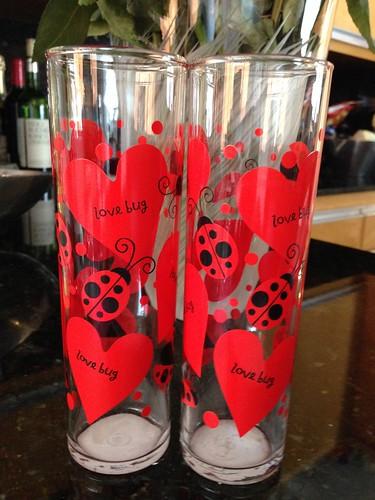 IMG_2560 Ladybug Birthday Gifts from David
