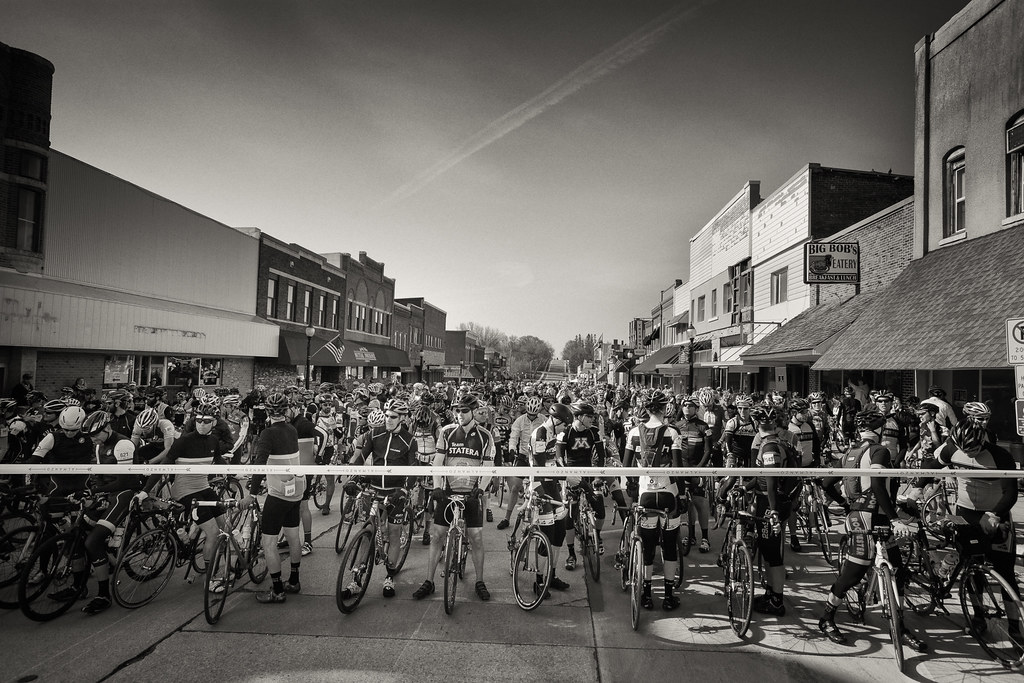 almanzo2014-6375-2-Edit.jpg