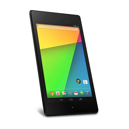 Nexus 7 ông vua tablet giá rẻ - 22316