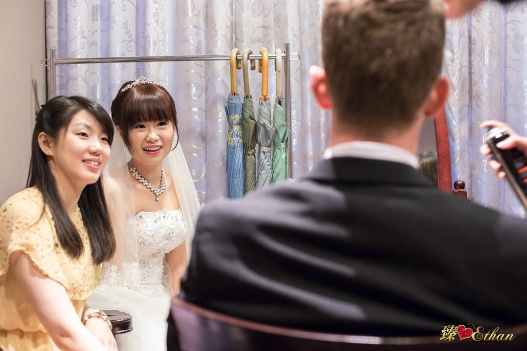婚禮攝影,婚攝,大溪蘿莎會館,桃園婚攝,優質婚攝推薦,Ethan-018