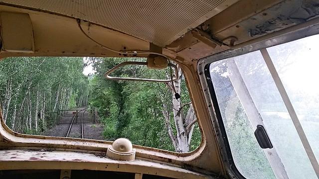 Goldengelchen Hattingen Eisenbahn005