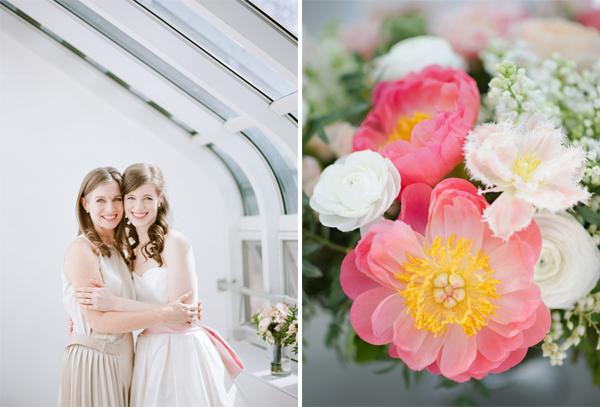 RYALE_BBG_Wedding-050