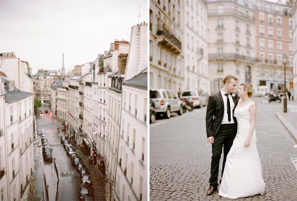 RYALE_SS_Paris-029