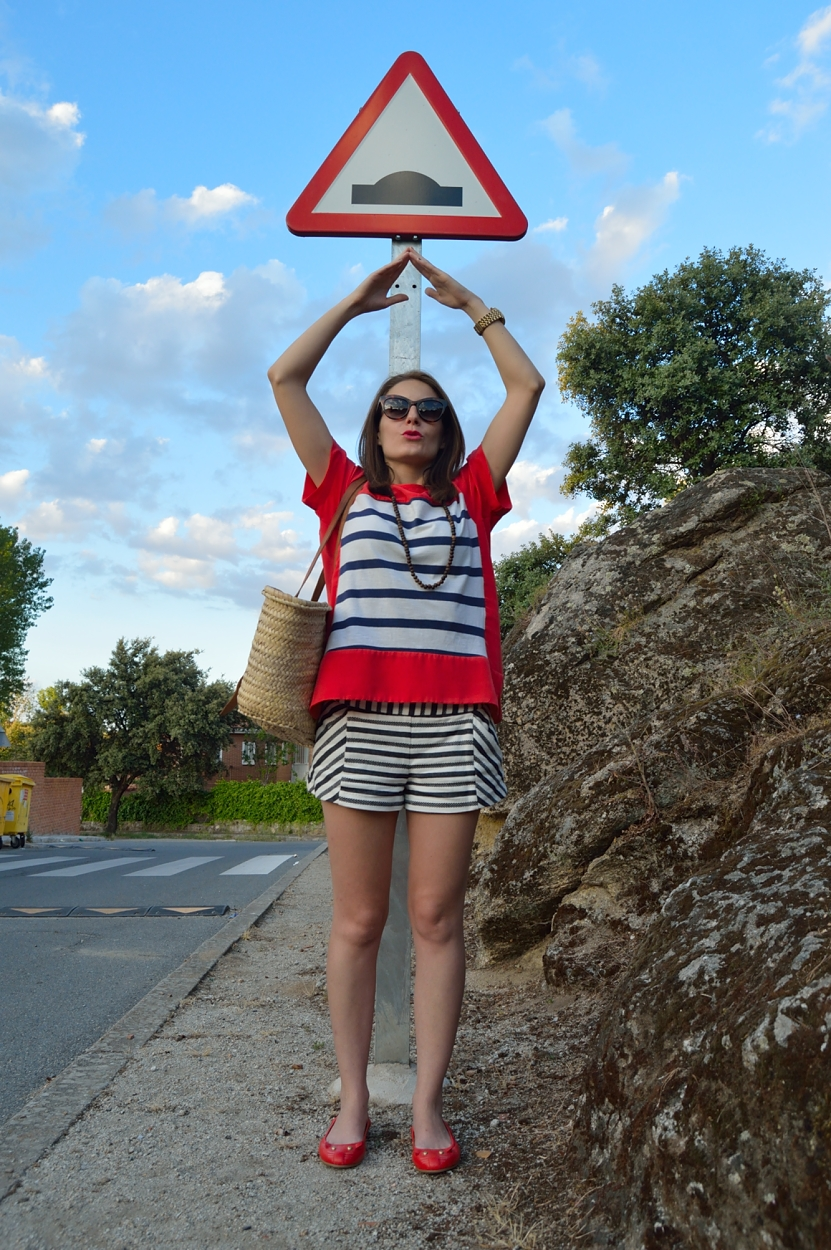 lara-vazquez-madlula-blog-fashion-stripes